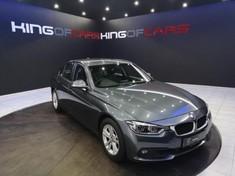 2019 BMW 3 Series 320i Auto Gauteng Boksburg_0