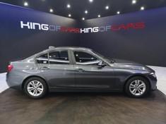 2019 BMW 3 Series 320i Auto Gauteng Boksburg_2