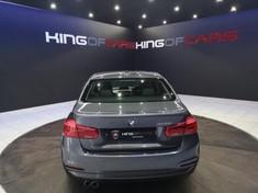 2019 BMW 3 Series 320i Auto Gauteng Boksburg_4