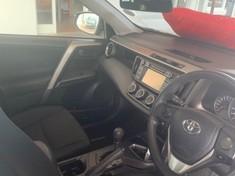 2016 Toyota RAV4 2.0 GX Auto Western Cape Cape Town_1