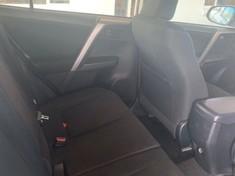 2016 Toyota RAV4 2.0 GX Auto Western Cape Cape Town_2
