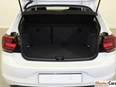 2021 Volkswagen Polo 1.0 TSI Comfortline Western Cape Bellville_1