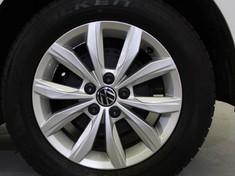 2021 Volkswagen Polo 1.0 TSI Comfortline Western Cape Bellville_3