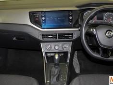 2020 Volkswagen Polo 1.0 TSI Comfortline Auto Western Cape Bellville_2
