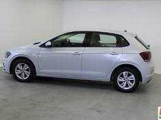 2020 Volkswagen Polo 1.0 TSI Comfortline Auto Western Cape Bellville_4