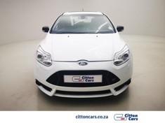 2013 Ford Focus 2.0 Gtdi St3 5dr  Gauteng Pretoria_1