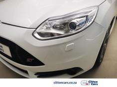 2013 Ford Focus 2.0 Gtdi St3 5dr  Gauteng Pretoria_2