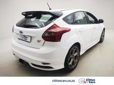 2013 Ford Focus 2.0 Gtdi St3 5dr  Gauteng Pretoria_3