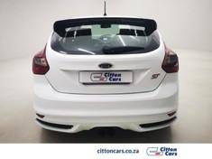 2013 Ford Focus 2.0 Gtdi St3 5dr  Gauteng Pretoria_4