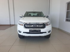 2021 Ford Ranger 2.2TDCi XLS Double Cab Bakkie North West Province
