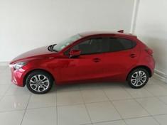 2020 Mazda 2 1.5 Individual Plus Auto 5-Door Gauteng Boksburg_1