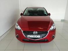 2020 Mazda 2 1.5 Individual Plus Auto 5-Door Gauteng Boksburg_2