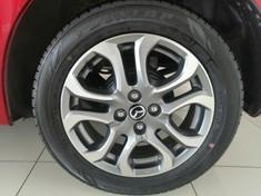 2020 Mazda 2 1.5 Individual Plus Auto 5-Door Gauteng Boksburg_3
