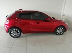 2020 Mazda 2 1.5 Individual Plus Auto 5-Door Gauteng Boksburg_4