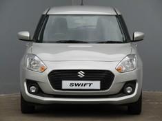 2021 Suzuki Swift 1.2 GLX Gauteng Johannesburg_1