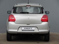 2021 Suzuki Swift 1.2 GLX Gauteng Johannesburg_4