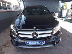 2015 Mercedes-Benz GLA 250 4Matic Western Cape Kuils River_1