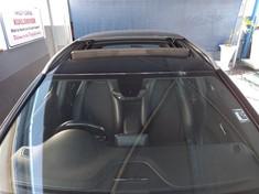 2015 Mercedes-Benz GLA 250 4Matic Western Cape Kuils River_2