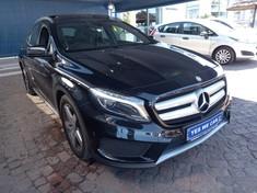 2015 Mercedes-Benz GLA 250 4Matic Western Cape Kuils River_3