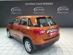 2021 Toyota Urban Cruiser 1.5 Xi Limpopo Tzaneen_3