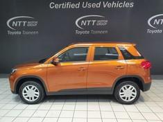 2021 Toyota Urban Cruiser 1.5 Xi Limpopo Tzaneen_4