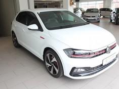 2021 Volkswagen Polo 2.0 GTI DSG (147kW) Eastern Cape