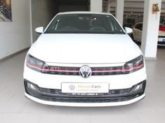 2021 Volkswagen Polo 2.0 GTI DSG 147kW Eastern Cape East London_1