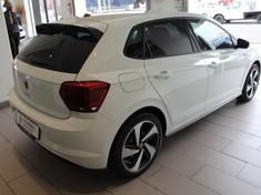 2021 Volkswagen Polo 2.0 GTI DSG 147kW Eastern Cape East London_3