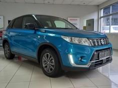 2020 Suzuki Vitara 1.6 GL+ Auto Kwazulu Natal