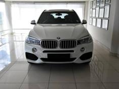 2016 BMW X5 xDRIVE40d Auto Gauteng Centurion_2