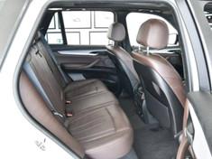 2016 BMW X5 xDRIVE40d Auto Gauteng Centurion_4