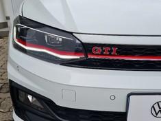 2020 Volkswagen Polo 2.0 GTI DSG 147kW Gauteng Randburg_1