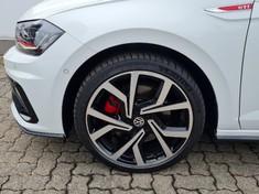 2020 Volkswagen Polo 2.0 GTI DSG 147kW Gauteng Randburg_2