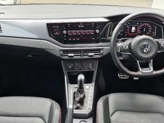 2020 Volkswagen Polo 2.0 GTI DSG 147kW Gauteng Randburg_4