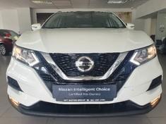 2021 Nissan Qashqai 1.5 dCi Acenta plus North West Province Potchefstroom_1