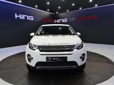 2015 Land Rover Discovery Sport 2.2 SD4 SE Gauteng Boksburg_1