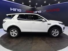 2015 Land Rover Discovery Sport 2.2 SD4 SE Gauteng Boksburg_2