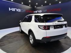 2015 Land Rover Discovery Sport 2.2 SD4 SE Gauteng Boksburg_3
