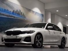 2019 BMW 3 Series 330i M Sport Launch Edition Kwazulu Natal