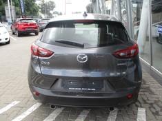 2021 Mazda CX-3 2.0 Dynamic Auto Gauteng Johannesburg_3