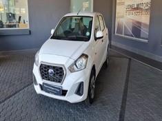 2019 Datsun Go 1.2 MID North West Province Rustenburg_0