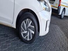 2019 Datsun Go 1.2 MID North West Province Rustenburg_3