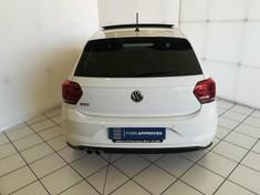 2019 Volkswagen Polo 2.0 GTI DSG 147kW Gauteng Springs_4
