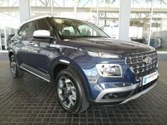 2020 Hyundai H100 Bakkie Pu Cc  Gauteng Johannesburg_0