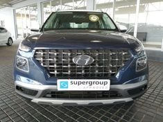 2020 Hyundai H100 Bakkie Pu Cc  Gauteng Johannesburg_1