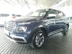 2020 Hyundai H100 Bakkie Pu Cc  Gauteng Johannesburg_2