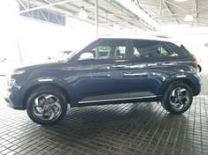 2020 Hyundai H100 Bakkie Pu Cc  Gauteng Johannesburg_3