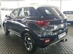 2020 Hyundai H100 Bakkie Pu Cc  Gauteng Johannesburg_4