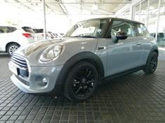 2015 MINI Cooper Auto Gauteng Johannesburg_2