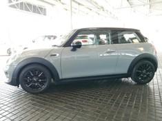 2015 MINI Cooper Auto Gauteng Johannesburg_3
